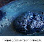 Formations execptionnelles.png