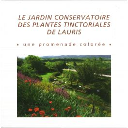 Teintures pigments et colorants la boutique de couleur for Les jardins du ciel version anglaise